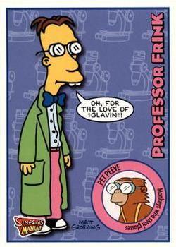 3 Professor Frink front.jpg