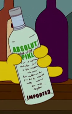 Absolut Pikl.png