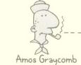Amos Graycomb.png