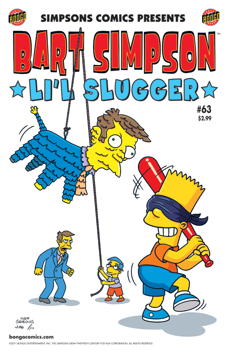 Bart-63-Cover.png