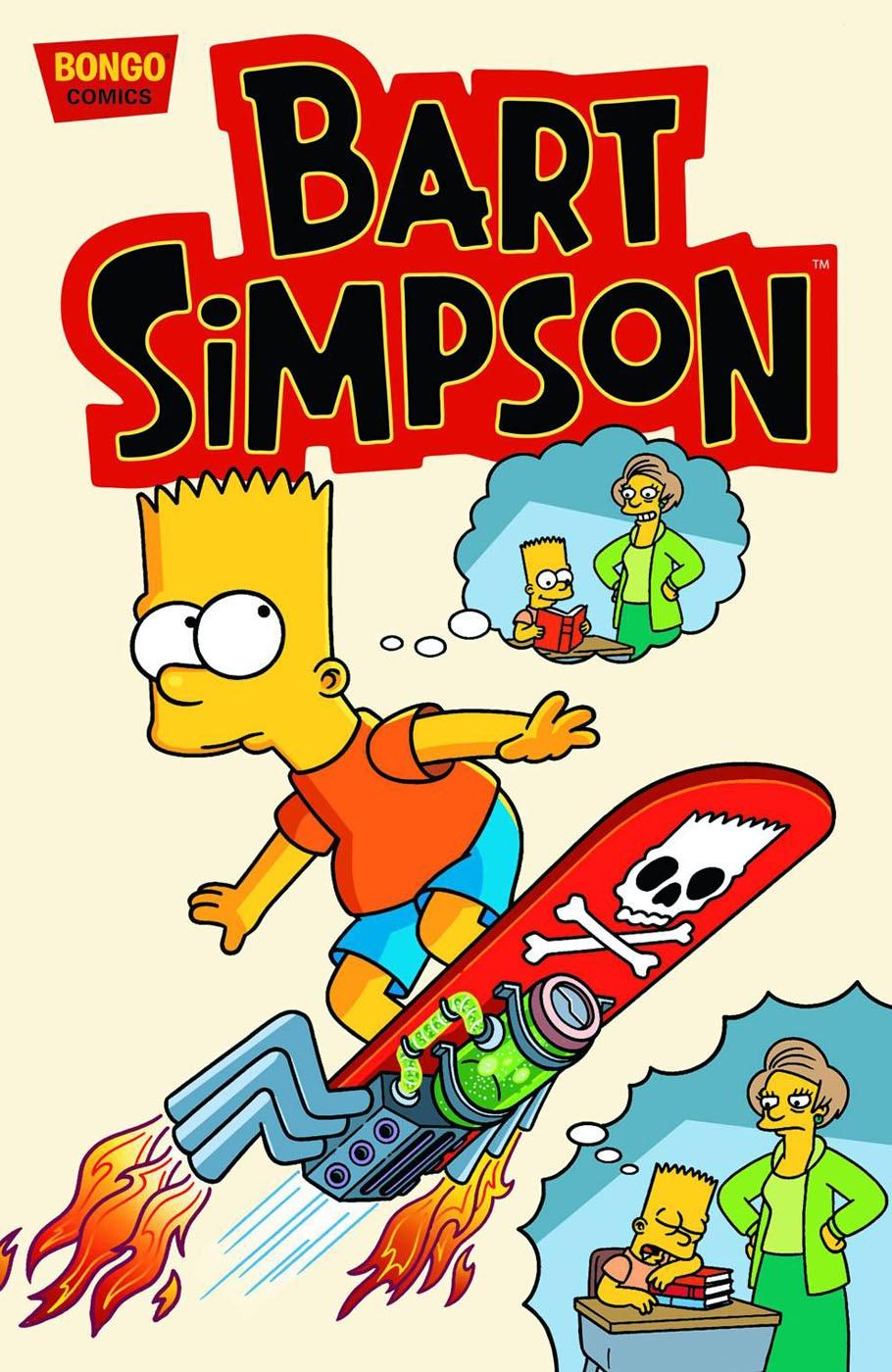 Bart Simpson 71.jpg