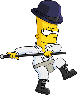 Clockwork Bart.png