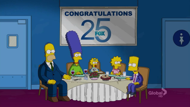 FOX's 25th Anniversary Special.png