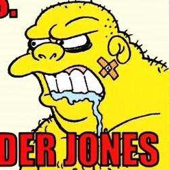 Facepound Jones.png