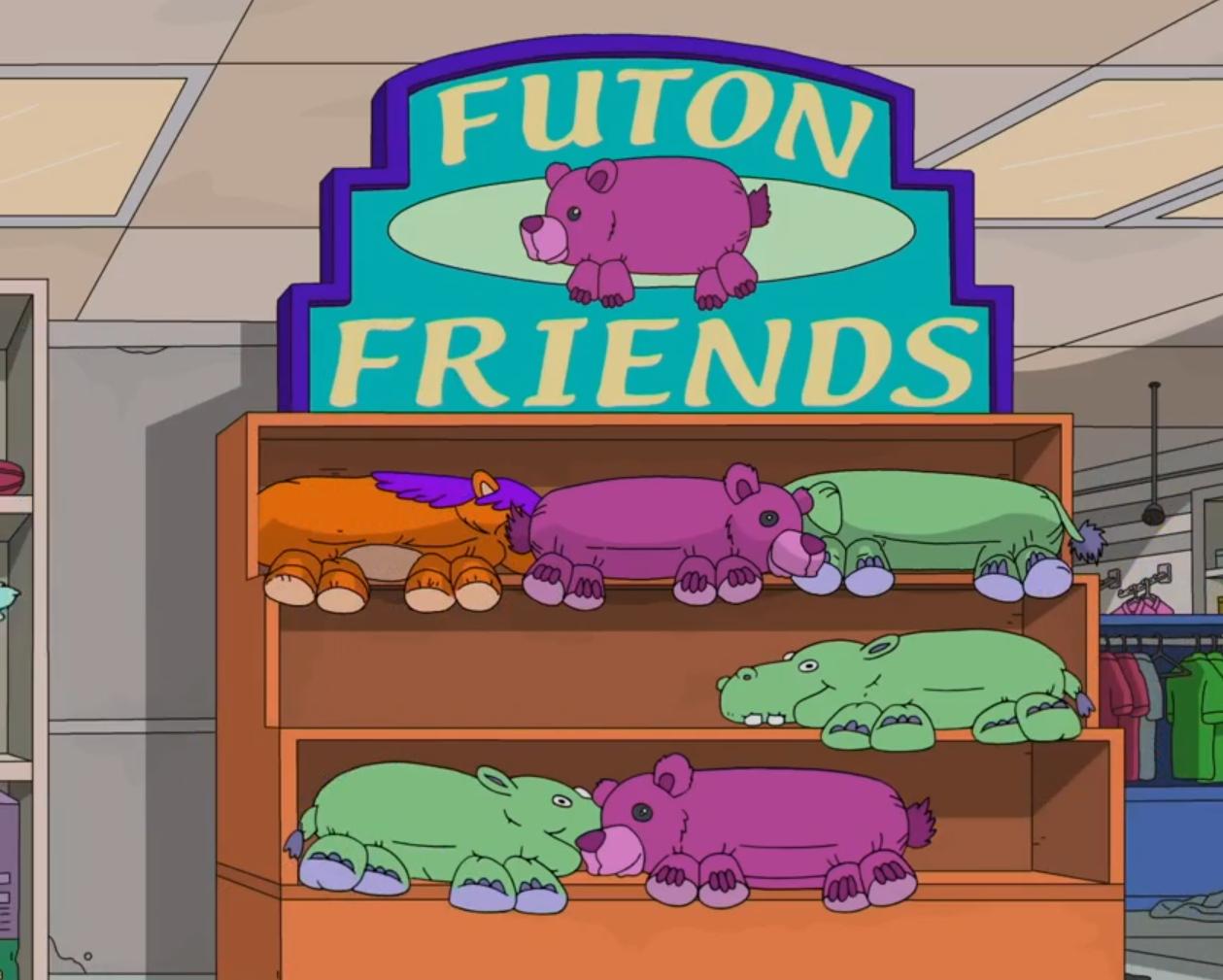 Futon Friends.png
