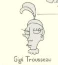 Gigi Trousseau.png