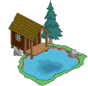 Ice Fishing Shack.png