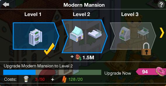 Modern Mansion Level Up.png