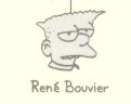 Rene Bouvier.png
