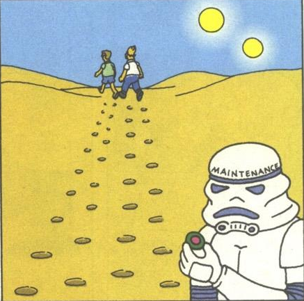 Storm Trooper Desert.png
