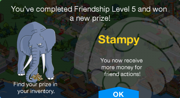 Tapped Out FP Stampy.png