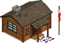 Tapped Out Virgil's Cabin.png