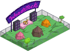 Tapped Out Woodstock Casino.png