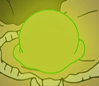 The Blob.png