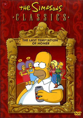 The Last Temptation of Homer DVD.jpg