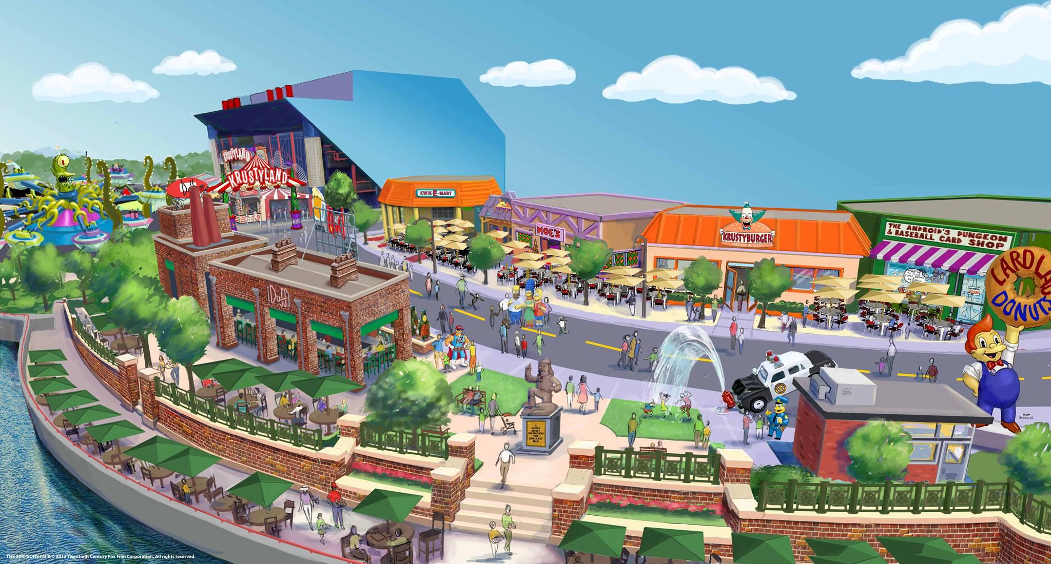 Universal Orlando Resort.jpg
