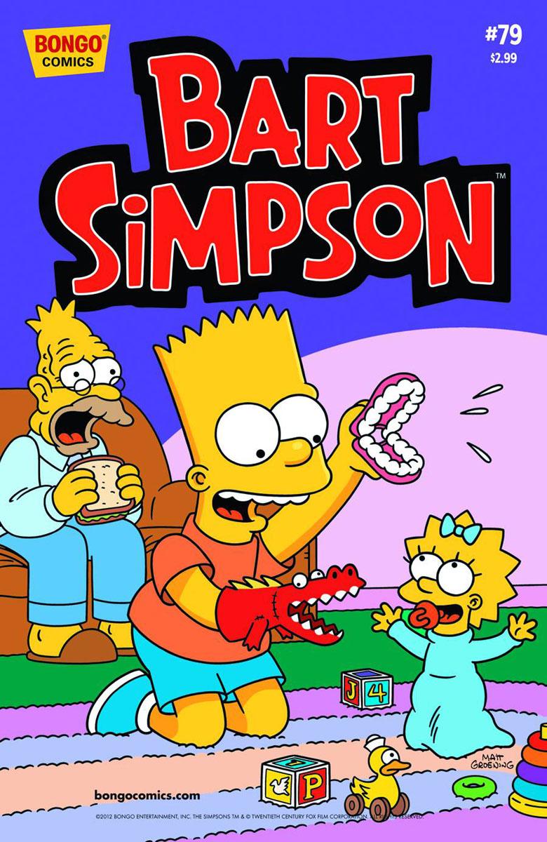 Bart Simpson 79.jpg