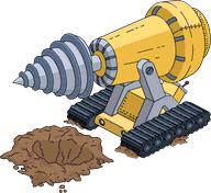 Deep Dome Drill.png