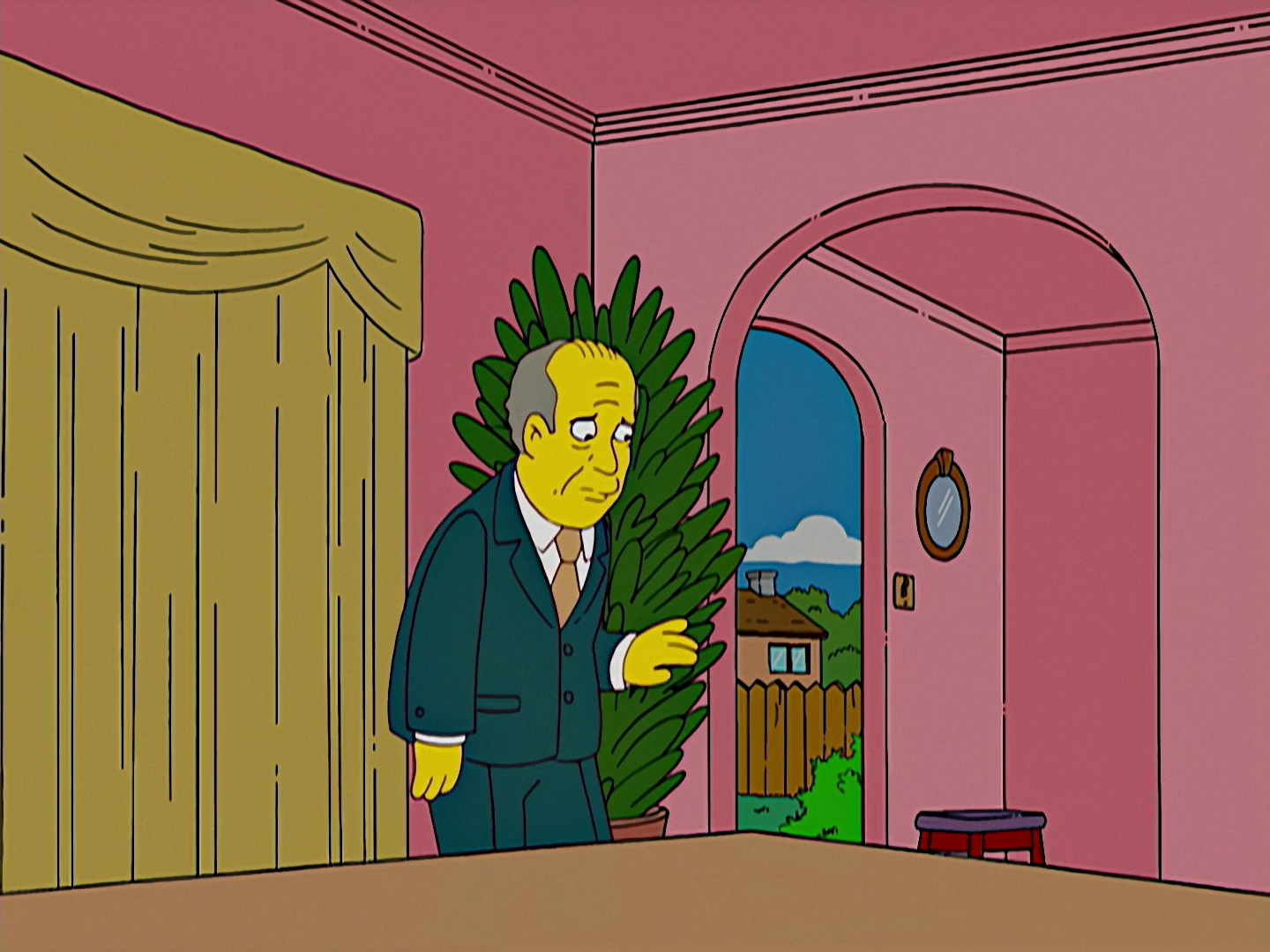 Fred Thompson.png