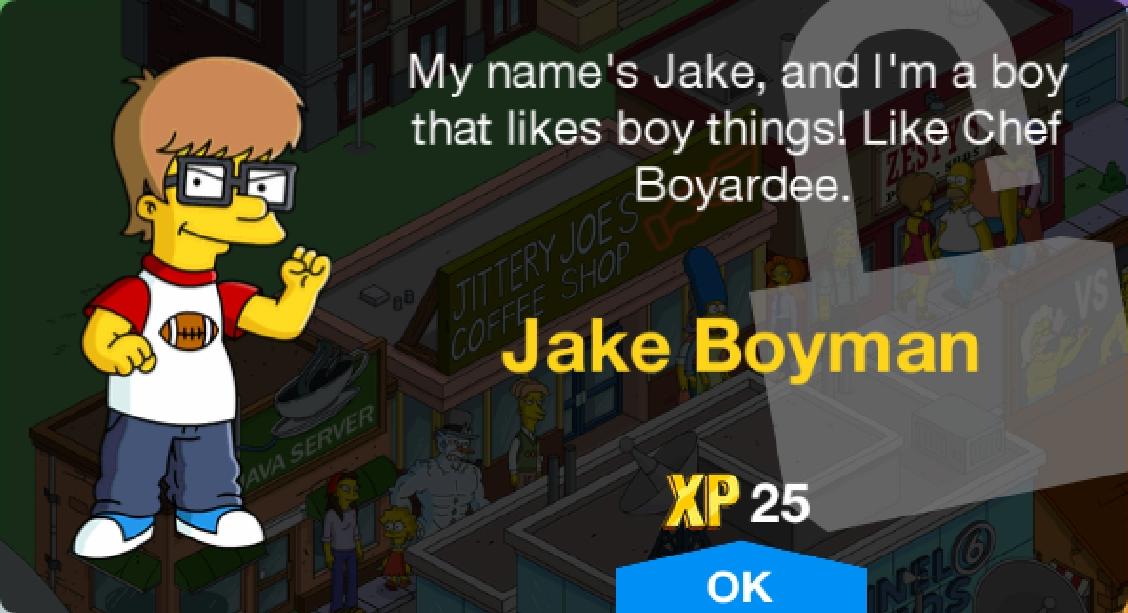 Jake Boyman Unlock.png