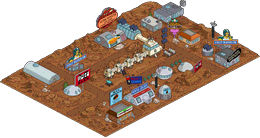 Mars Colony L3.png