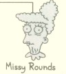 Missy Rounds.png