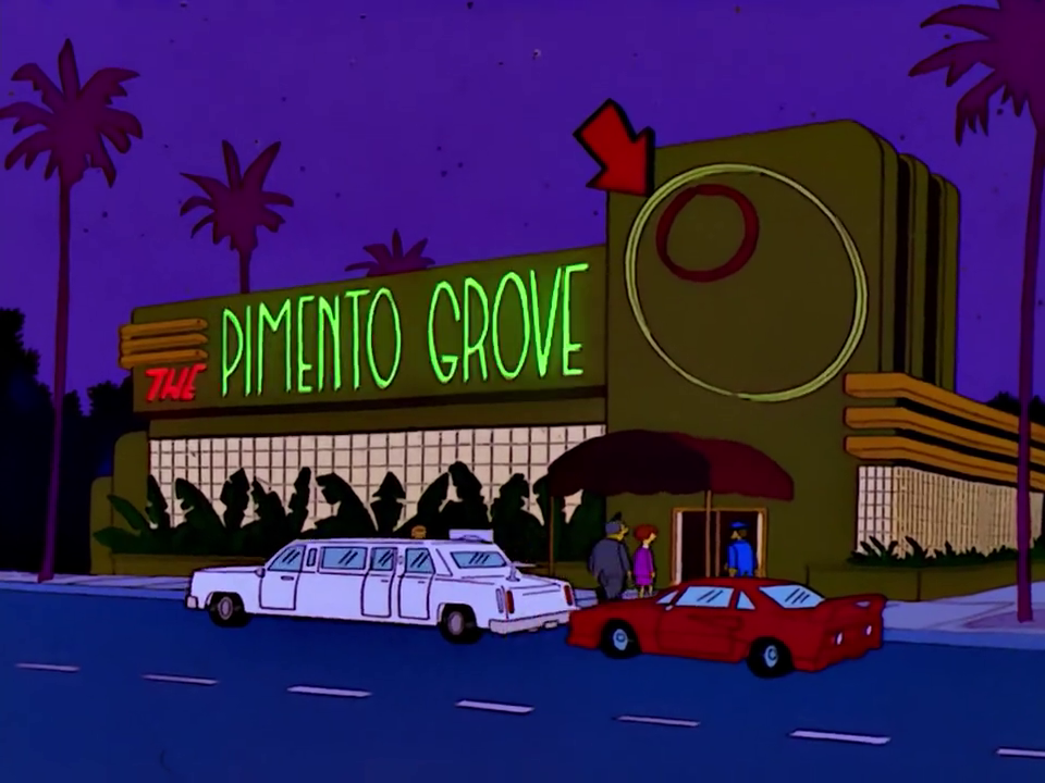 Pimento grove.png