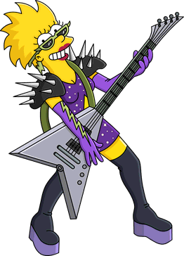Rockstar Maggie.png