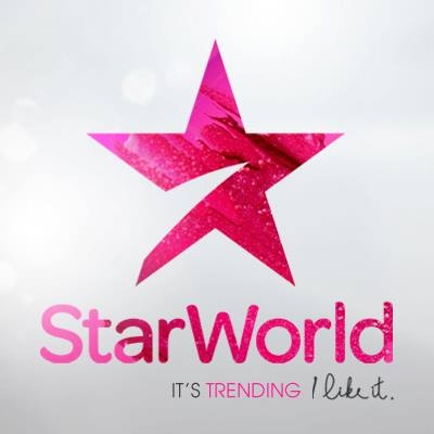 STAR World.jpg