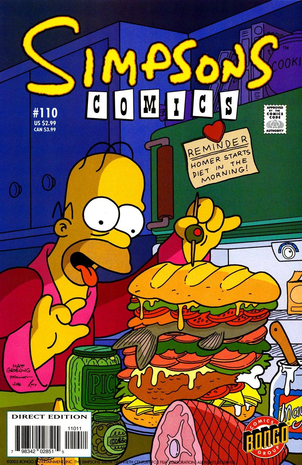 Simpsons Comics 110.jpg