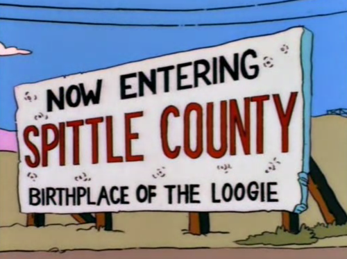 Spittle county.png