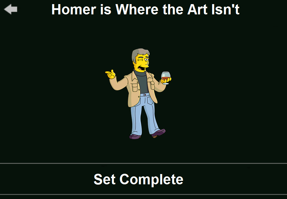 TSTO Homer is Where the Art Isn't.png