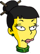 Tapped Out Madam Wu Icon.png