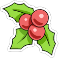 Tapped Out Mistletoe.png