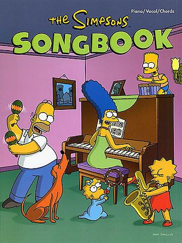 The Simpsons Songbook.jpg