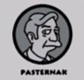 Boris Pasternak.png