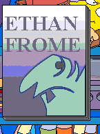 Ethan Frome.png
