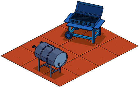Grill Patio.png