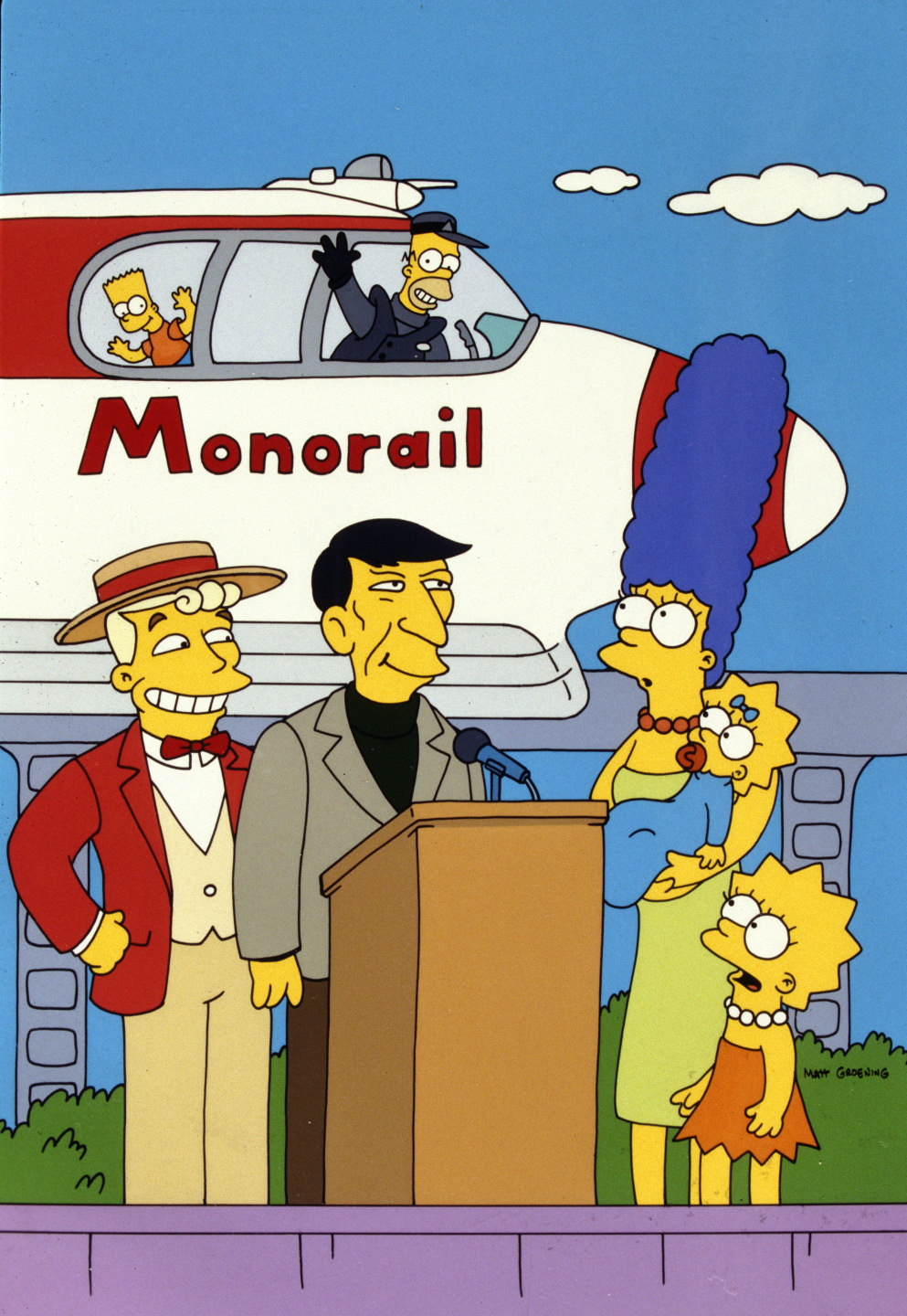 Marge vs. the Monorail promo.jpg