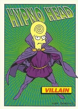 R7 Hypno Head (Skybox 1994) front.jpg