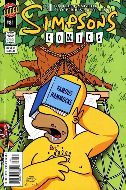 Simpsons Comics 81.jpg