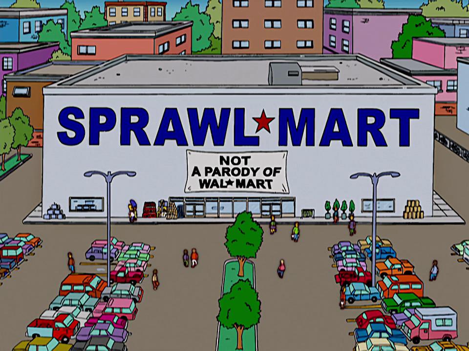 Sprawl-Mart.png