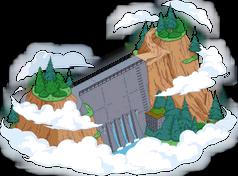 Springfield Dam Aspirational Icon.png