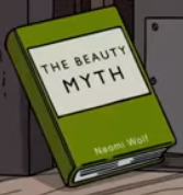 The Beauty Myth.png