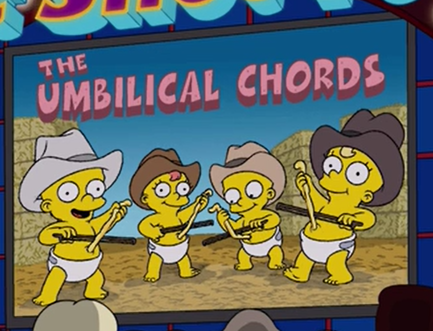 The Umbilical Chords.png