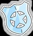 WW Deputy Badges.png