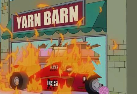 Yarn Barn.png