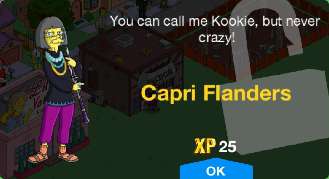 Capri Flanders Unlock.png