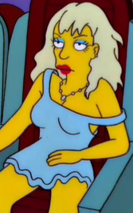 Courtney Love.png