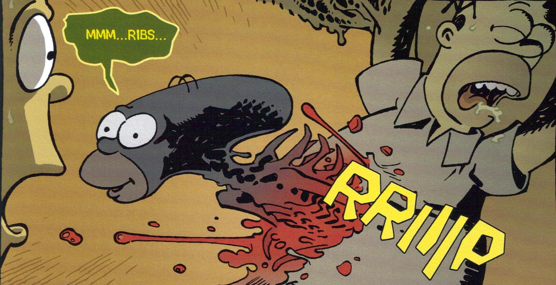 Homer Chestburster.jpg